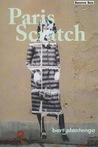 Paris Scratch