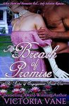 A Breach of Promise (The Rules of Engagement, #1)