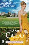 Um Anjo Caído (The Rules of Scoundrels, #4)