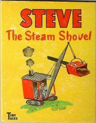 steve-the-steam-shovel