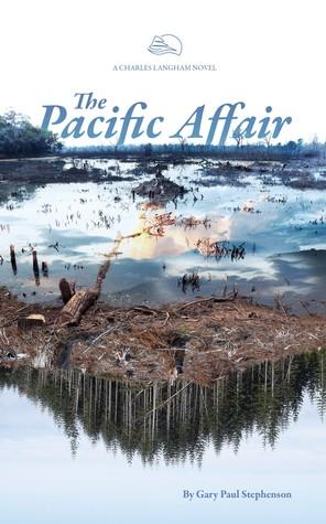 the-pacific-affair