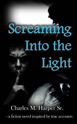 screaming-into-the-light