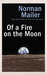 Of a Fire on the Moon
