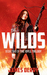 The Wilds by James Derry