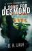 A Song For Desmond (Steve C...