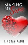 Making Me Sane by Lindsay Paige