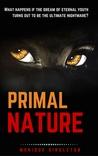 Primal Nature by Monique Singleton