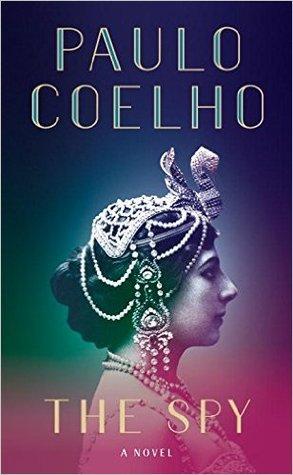 Paulo Coelho Eleven Minutes Book Pdf