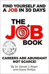 The Job Book by Gerald J. Regni