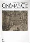 Cinéma & Cie: International Film Studies Journal, 16-17 (2011): Revisiting the Archive. Revisiter l'archive