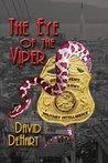 EYE OF THE VIPER:...