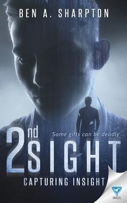 2nd Sight: Capturing Insight