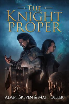 the-knight-proper