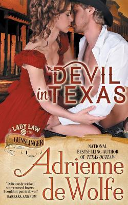 devil-in-texas