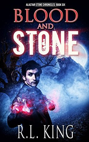 blood-and-stone