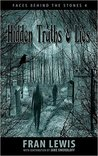 Hidden Truths & Lies by Fran Lewis