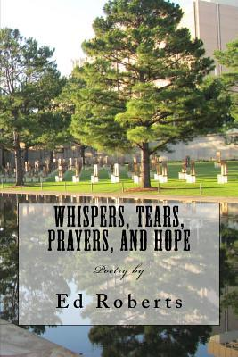 whispers-tears-prayers-and-hope