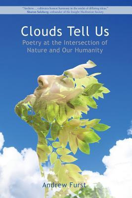 clouds-tell-us-poetry-at-the-intersection-of-nature-and-our-humanity
