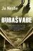 Bubašvabe by Jo Nesbø