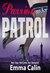 Passion Patrol by Emma Calin