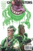 Ghostbusters Volume 1 Issue #2