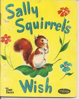 sally-squirrel-s-wish