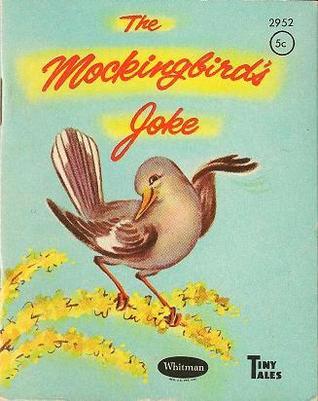 the-mockingbird-s-joke