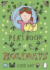 Pea's Book of Holidays (Pea Llewellyn #4)