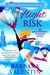 Flight Risk by Barbara Valentin