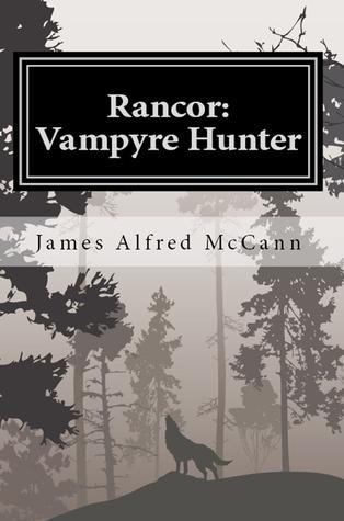 rancor-vampyre-hunter