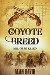 Coyote Breed