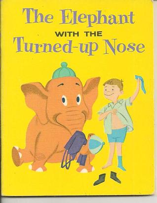 the-elephant-with-the-turned-up-nose