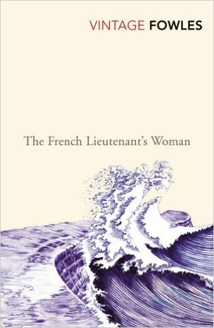 french lieutenants woman essay topics