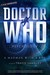 Doctor Who Psychology by Travis Langley