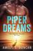 Piper Dreams (The Dream Tri...