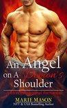 An Angel on A Demon's Shoulder (Demon Brothers' Trilogy, #3)