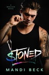 Stoned  (A Wrecked Novel)