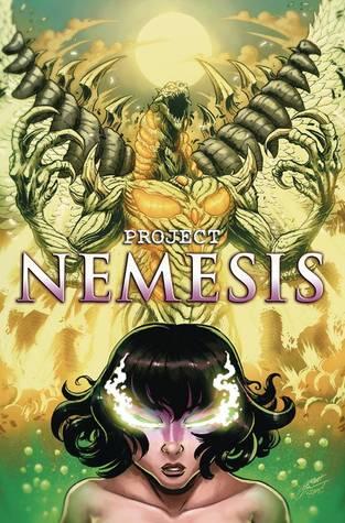 Project Nemesis #6