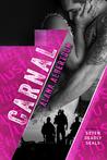Carnal (Se7en Deadly SEALs, #1.4)