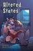 Altered States by Ajax B. Coriander