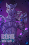 Roar Volume 7