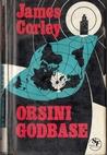 Orsini Godbase