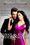 The Rented Bride (Highland Billionaires Book 1)