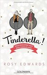 Tinderella by Rosy Edwards