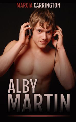 Alby Martin por Marcia Carrington FB2 PDF -