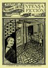 La aventura del barril de aceitunas (Historias cortas de Intensa Ficción, #22)