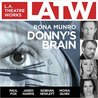Donny's Brain by Rona Munro