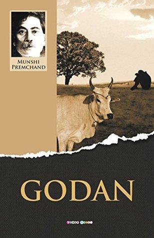 Ebook Godan by Munshi Premchand DOC!