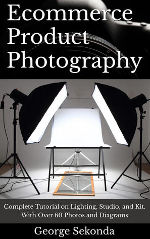 Product Photography Tips for eBay and Ec...