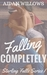 Falling Completely (Starlin...